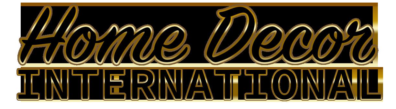 Home Décor International, Inc.